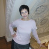 Людмила, 51, Запоріжжя