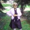 Нонна, 70, г.Днепропетровск