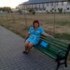 мария, 50, г.Пинск