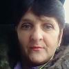Елена, 42, г.Бахчисарай