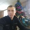 Artem, 30, г.Тула