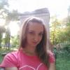 марина, 25, Горлівка