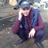 ДЕНИС, 27, г.Хабаровск