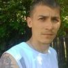 Иван, 26, г.Нытва