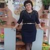 Оксана, 43, г.Байконур