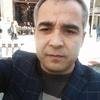 Mansur, 32, г.Батуми