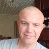 Андрей, 45, г.Костанай