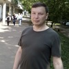 Алекс, 39, г.Подольск