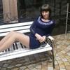 Алена, 26, г.Бердянск
