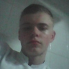 Даня, 19, г.Боярка