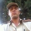 kronosmani, 37, г.Нижнегорский