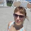 ирина, 39, г.Смоленск