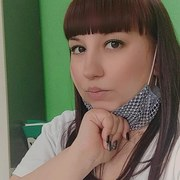 Татьяна 32 Самара