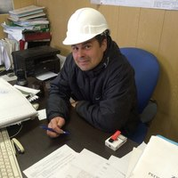 Саша, 42 года, Рак, Петрозаводск
