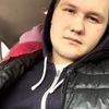 Серёжа, 24, г.Оренбург