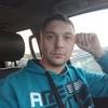 Сергей, 40, г.Александров