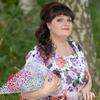 MARIShKA, 44, Vichuga