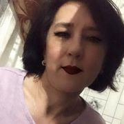 Наталья 48 Аватхара