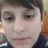Никитка, 20, г.Славянск