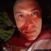 Антон, 35, г.Волгоград