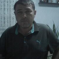 Эльмир, 43 года, Близнецы, Ростов-на-Дону