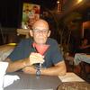 Сергей, 51, г.Барселона
