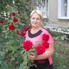 Надежда, 62, г.Донецк