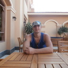 antonoff, 38, г.Тарту