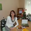Елена, 45, г.Заречный (Пензенская обл.)