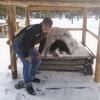 Макс, 29, г.Омск