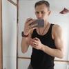 Sergey, 23, Пологи