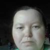 Елена, 37, г.Новоалтайск