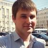 Andrey, 31, Kalach