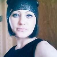Хадика, 35 лет, Телец, Кемерово