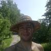 Єvgenіy, 33, Гнезно
