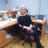 Елена Бомбицкая, 43, г.Йошкар-Ола