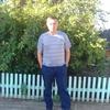 Sergey, 42, Kizhinga