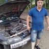 Aleksandr, 26, Chegdomyn