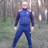 Сабур, 64, г.Сысерть