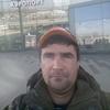 Vadim, 37, Birsk
