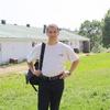 eduard, 42, г.Щекино