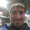 Евгений, 38, г.Казань