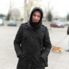 Александр Дубина, 35, г.Каменское
