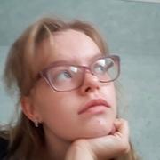 Анна 17 Краснодар