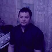 Алексей 34 Коряжма