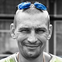 Александр, 47 лет, Дева, Алушта
