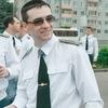 Павел, 28, г.Новосмолинский