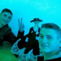 Yura, 21 год, Телец, Киев