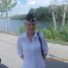 Ольга, 57, г.Красноярск
