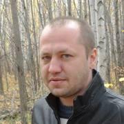 Серега 43 Петропавловск